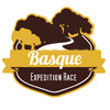 Basque Expedition Race 2018 Expedition/Adventure
