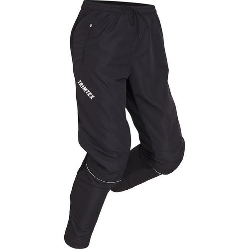 Trainer TX Pants TRIMTEX